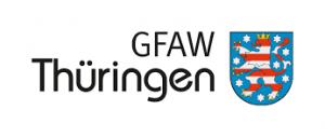 GFAW Logo